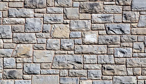 Block Wall Contractor | 360 Custom Masonry & Pavers | Phoenix, AZ | (623) 349-3083